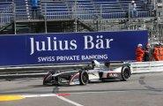 ePrix7 Monaco