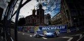 ePrix9 Москва, гонка, Вернь