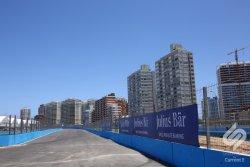 Перед гонкой в Пунта-дель-Эсте: особенности этапа
