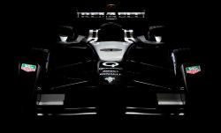 Электромобили Tesla и Формула Е
