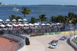 4 автодрома Майами: история автогонок на улицах города