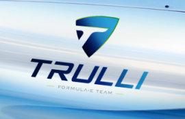 Лого команды Trulli