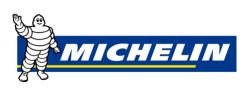 Michelin - официальный поставщик шин для чемпионата Формула E