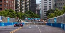 Превью гонки Формулы Е в Буэнос-Айресе