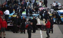 Формула Е станет мощнее, и другие анонсы сезона 2015/16