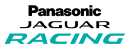Лого команды Jaguar Racing