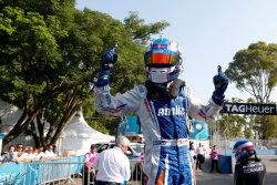 Честный Да Кошта: я - гонщик DTM, а Aguri не претендент на титул