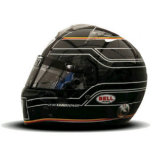 Шлем пилота: Жером д