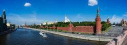 Формула Е в России