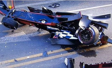heidfeld_crash