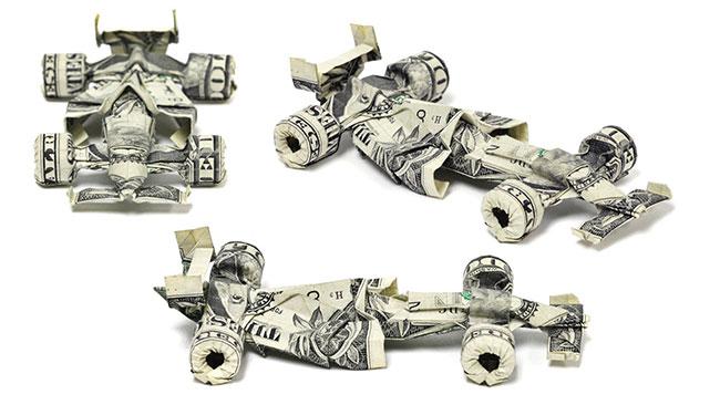 money-in-racing2