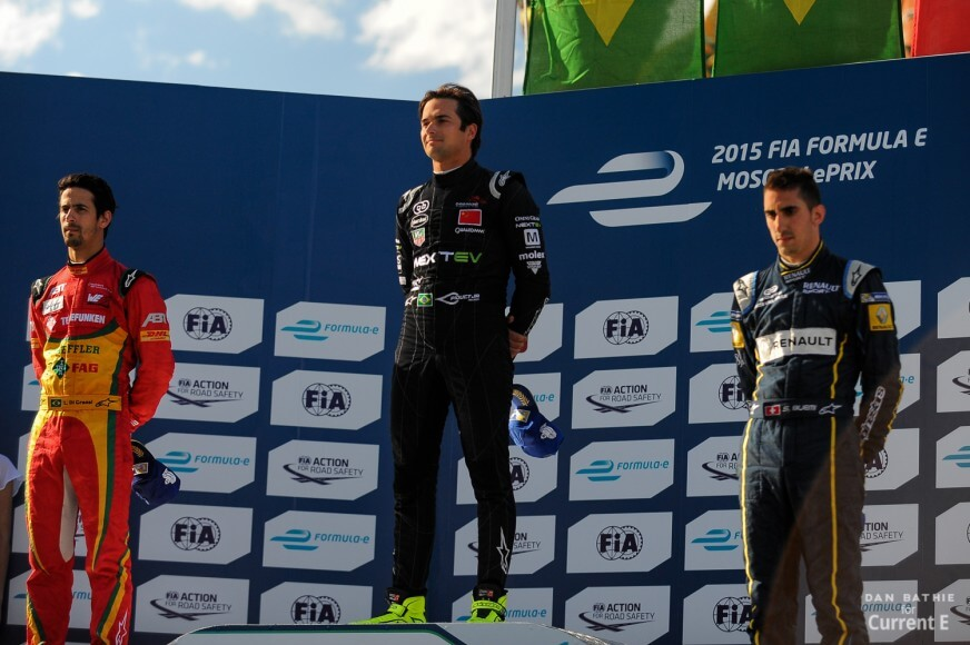 Current-E-ePrix9-Dan-Bathie-Formula-E-Nelson-Piquet-Lucas-di-Grassi-and-Sebastien-Buemi-on-the-podium
