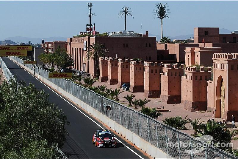 wtcc-marrakech-2013-ren-m-nnich-seat-leon-wtcc-m-nnich-motorsport